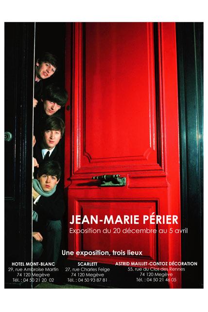 Jean-Marie Périer